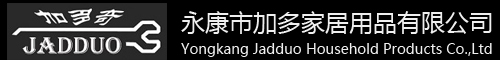 Yongkang Jadduo Household Products Co.,Ltd